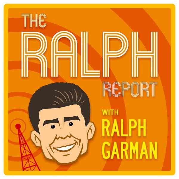The Ralph Report