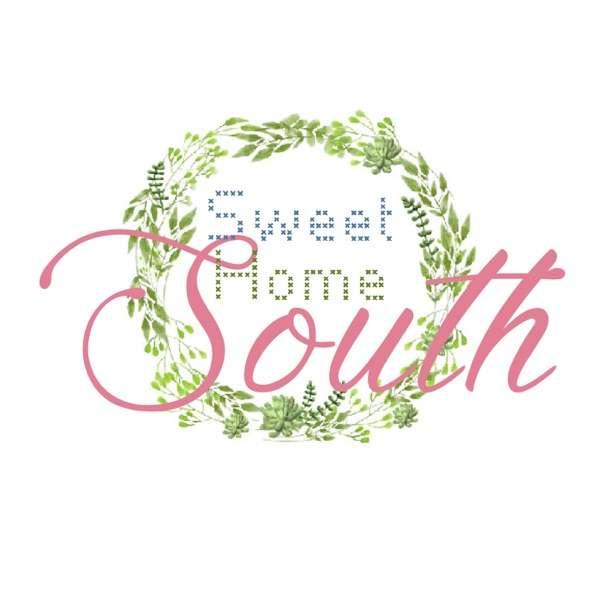 Sweet Home Southcast