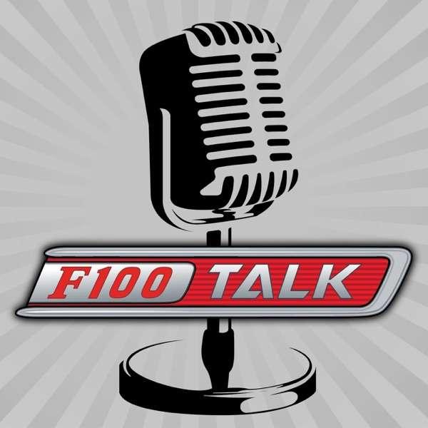 F100 Talk
