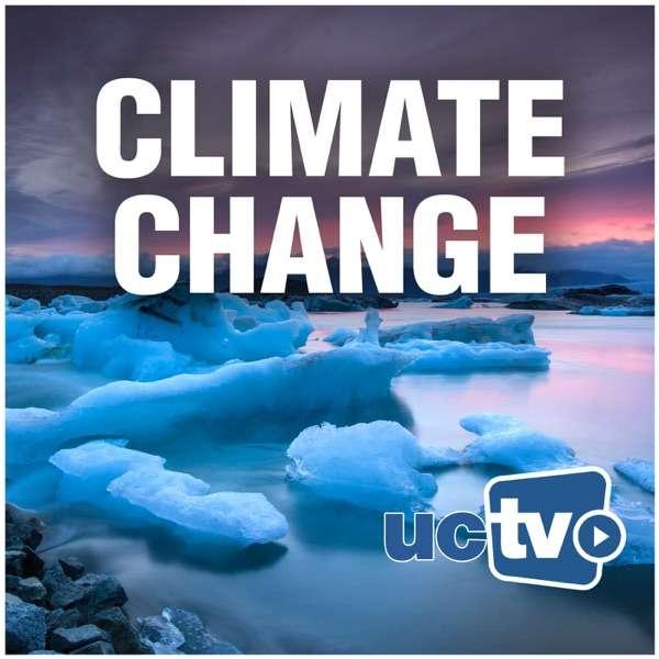 Climate Change (Audio)
