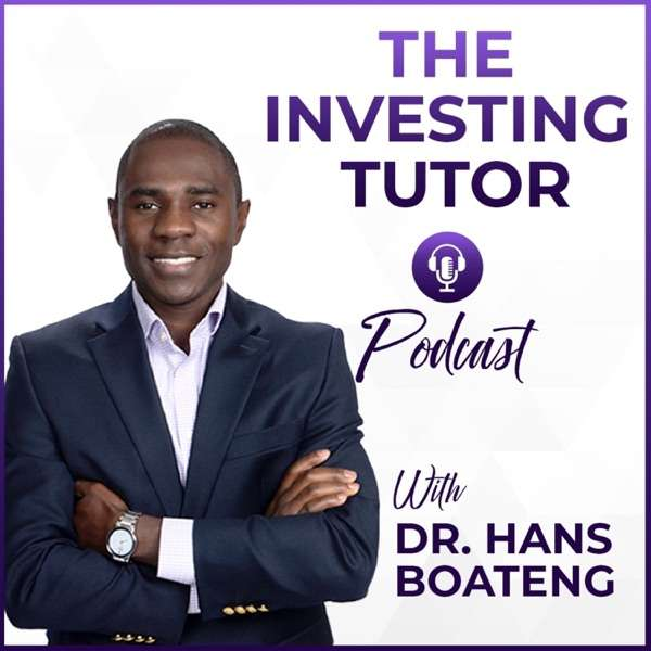 The Investing Tutor Podcast