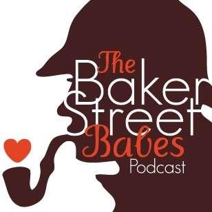 The Baker Street Babes