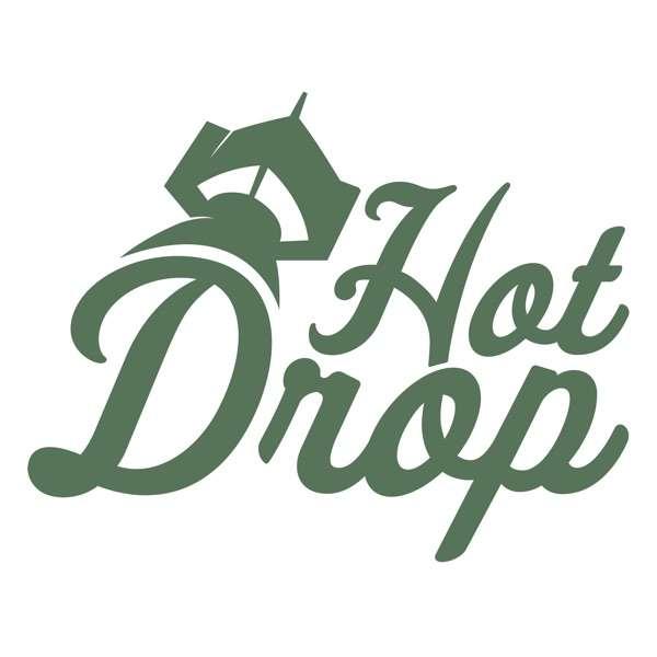 The HOTDROP