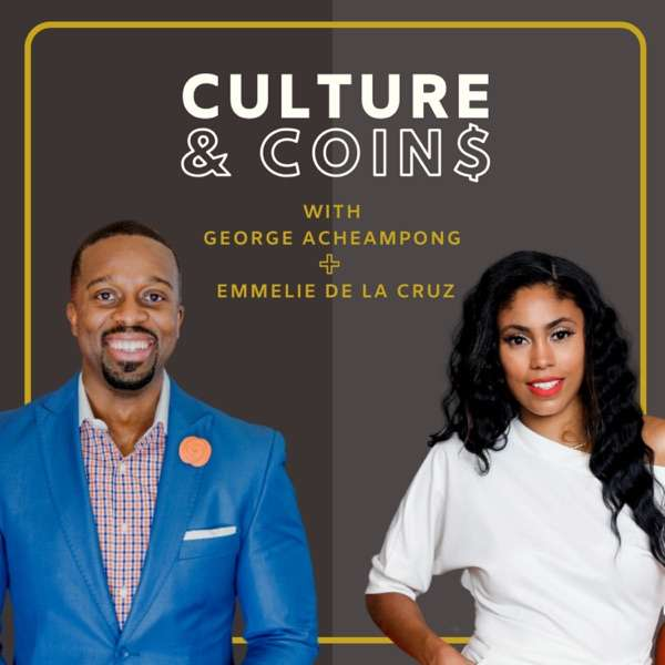 Culture and Coins