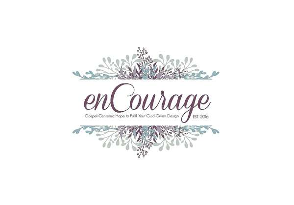 The enCourage Women's Podcast