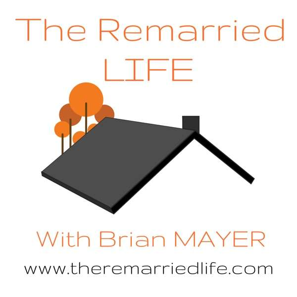 The Remarried Life
