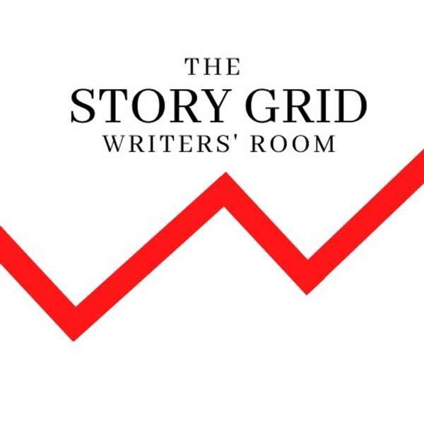Story Grid Writers' Room