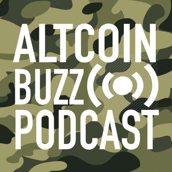 Altcoin Buzz Podcast