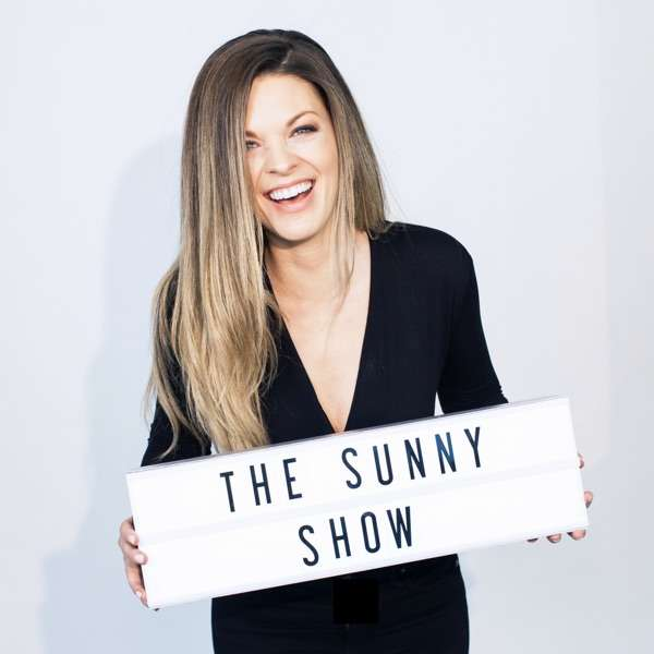 The Sunny Show
