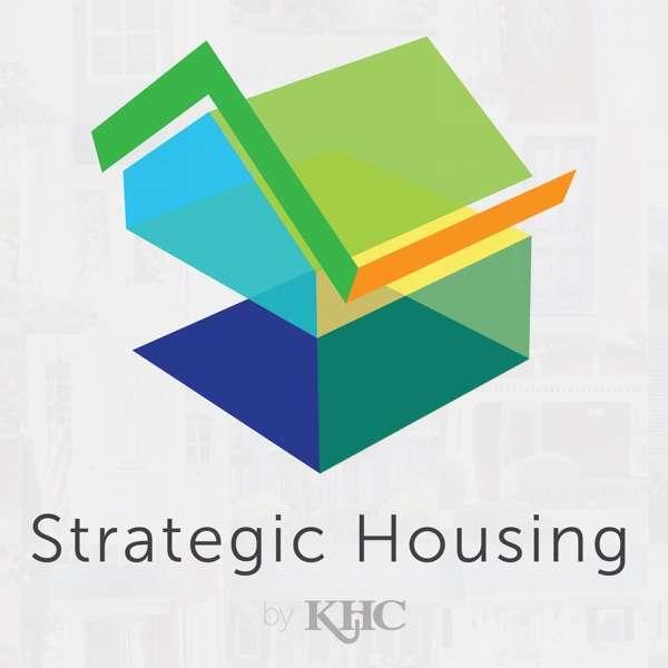 Strategic Housing