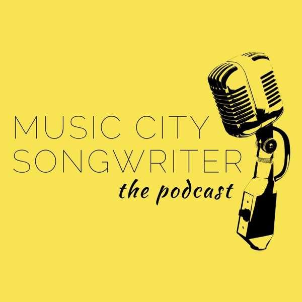 Music City Songwriter