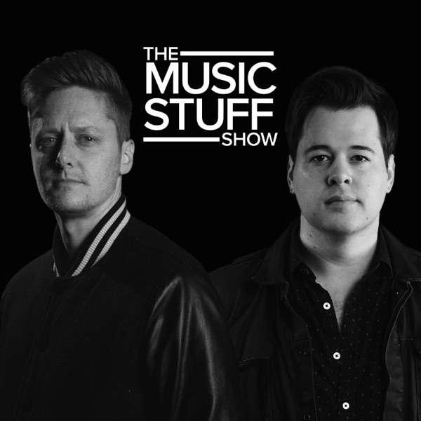 The Music Stuff Show