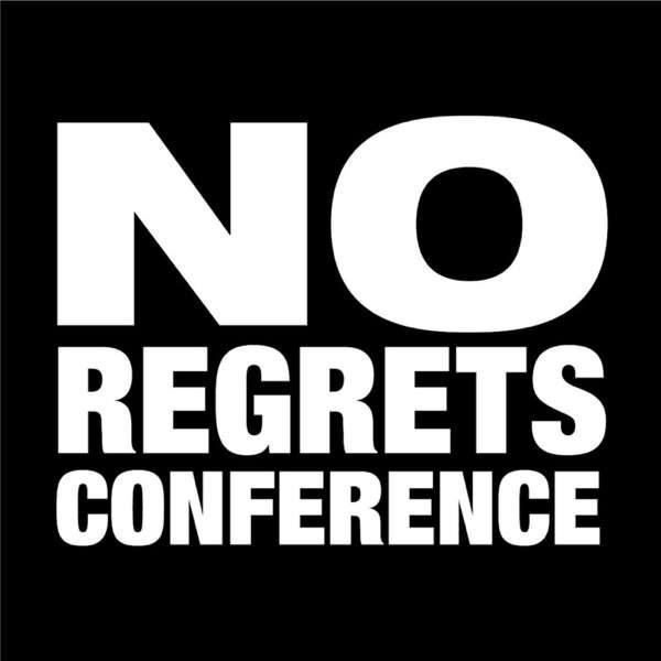 No Regrets Men's Ministry – Audio