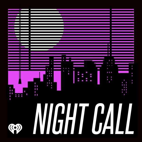 Night Call