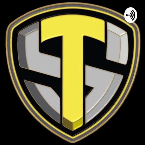 Always On Guard Team Swartz Podcast