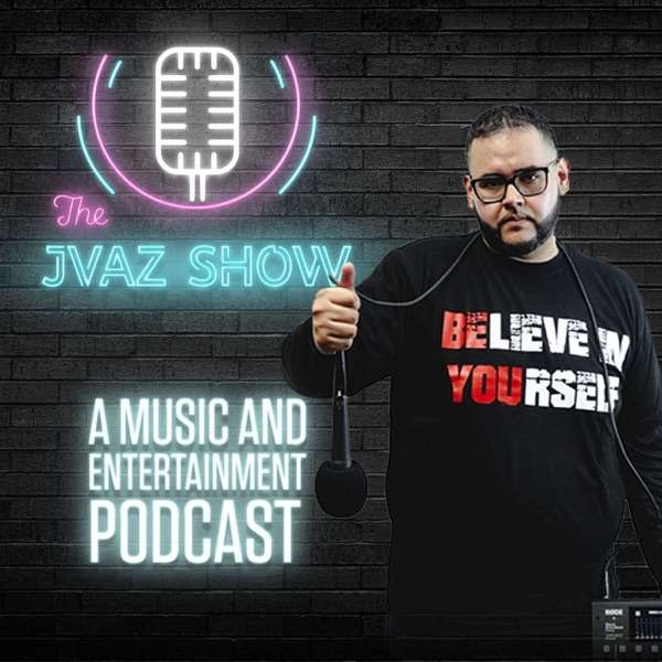 The JVaz Show