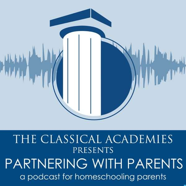 The Classical Academies Partnering With Parents