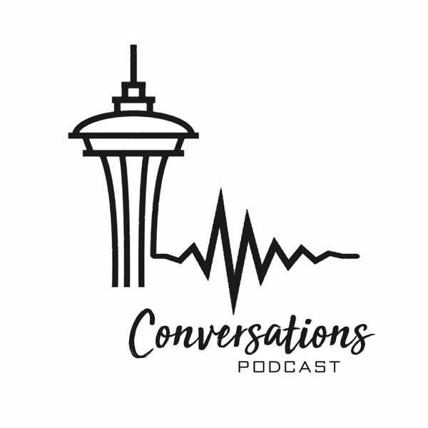 Sound Conversations Podcast