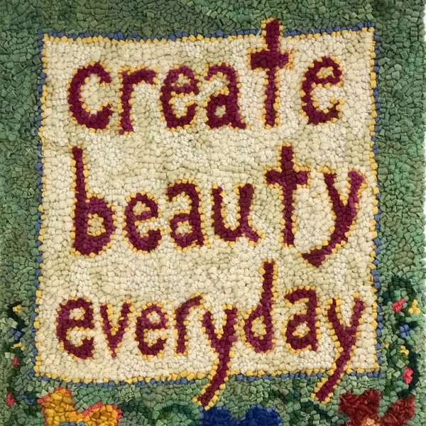 Create Beauty Everyday with Deanne Fitzpatrick