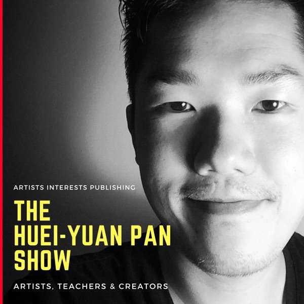 The Huei-Yuan Pan Show