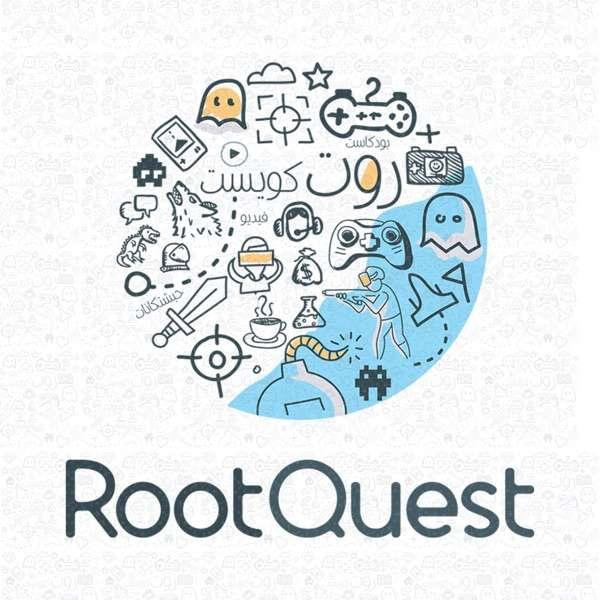 RootQuest – روت كويست
