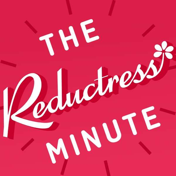 The Reductress Minute