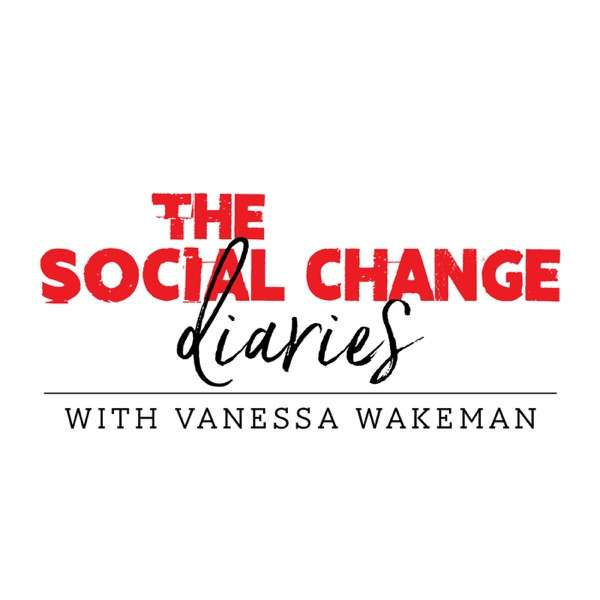 The Social Change Diaries