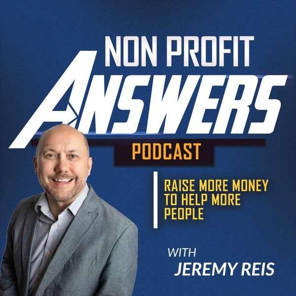 Nonprofit Answers