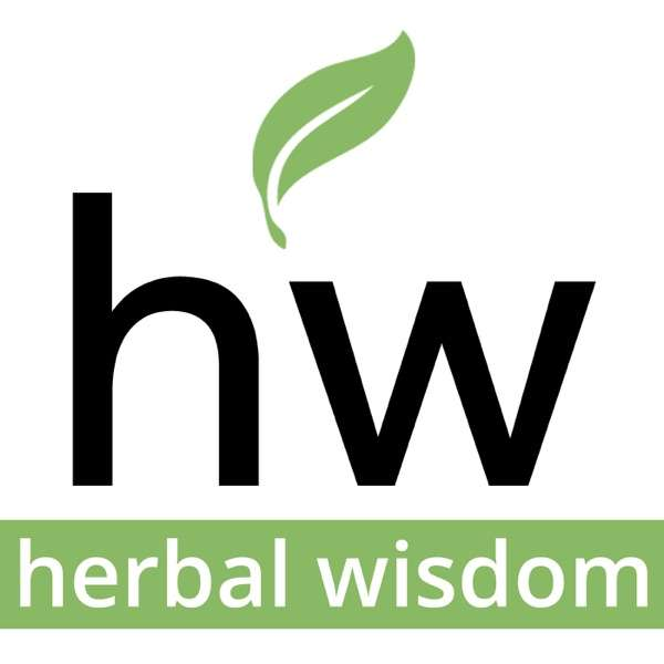 HerbWorks – Healing Your Life with Herbs & Common Sense