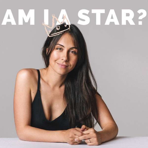 AM I A STAR? Online influencers podcast