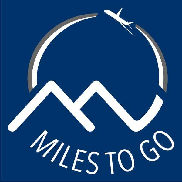 Miles to Go – Travel Tips, News & Reviews You Can't Afford to Miss!