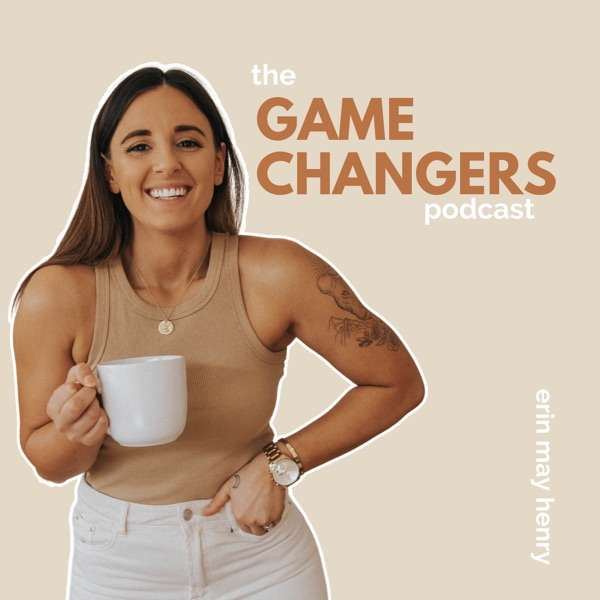 Game Changers   Personal Branding and Business Advice