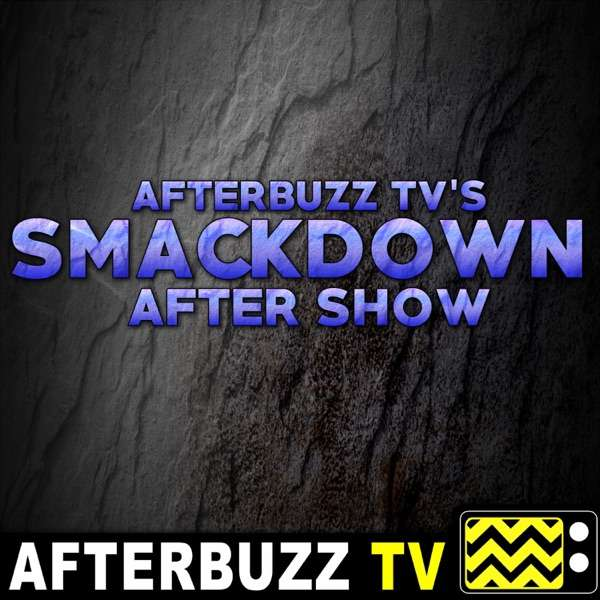 The Unofficial WWE SmackDown After Show