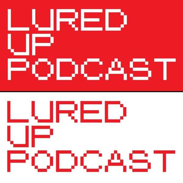 Lured Up – A Pokémon GO Podcast