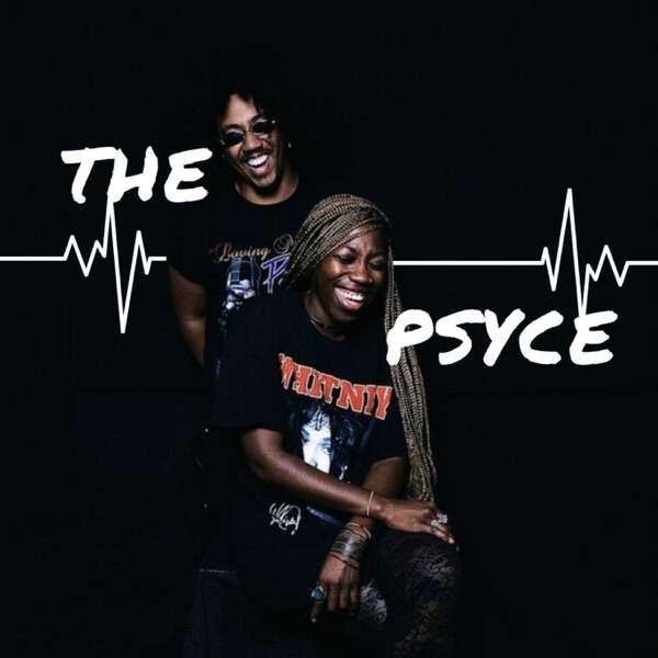 The Psyce