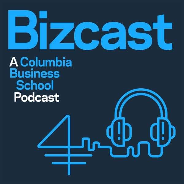 Columbia Bizcast