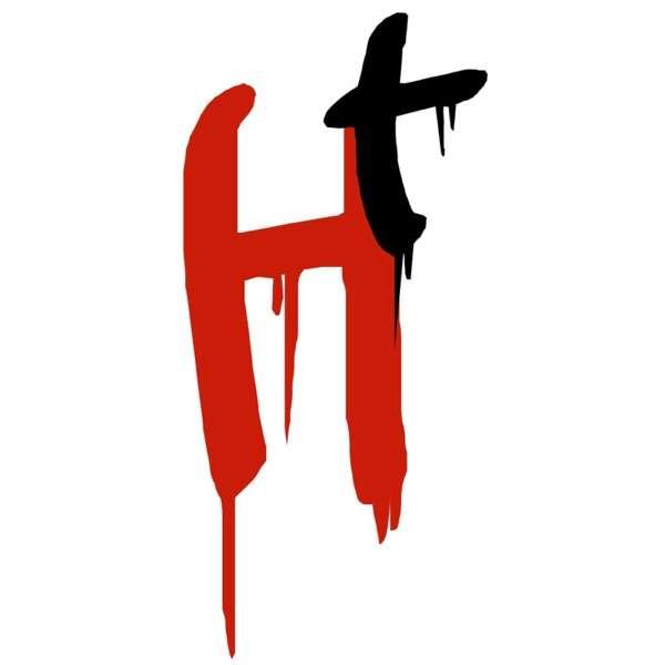 Talk Heathen