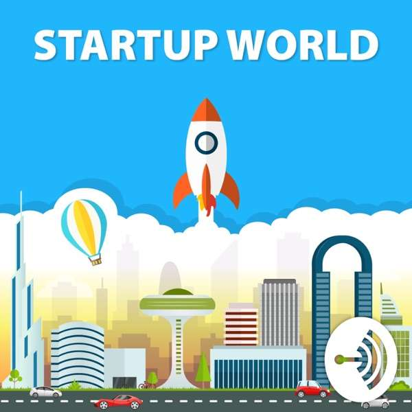 Qlearly.com – Startup World