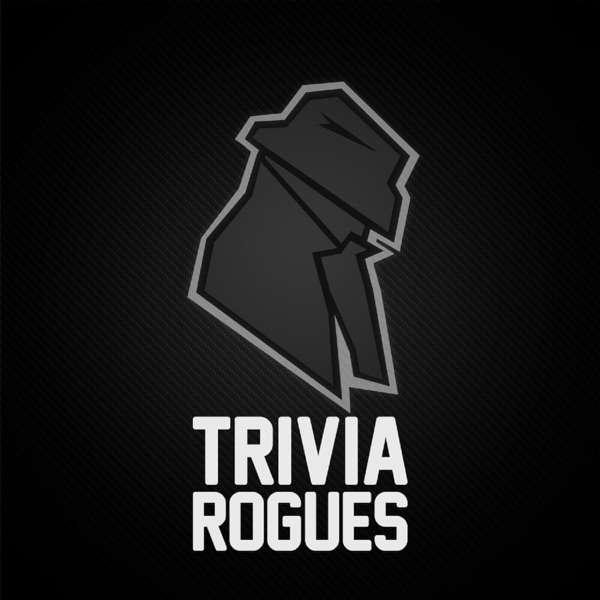 Trivia Rogues