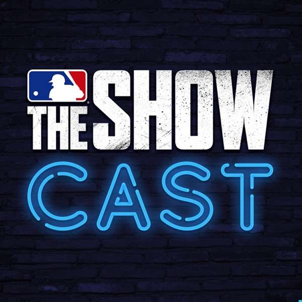 MLB The Show Cast