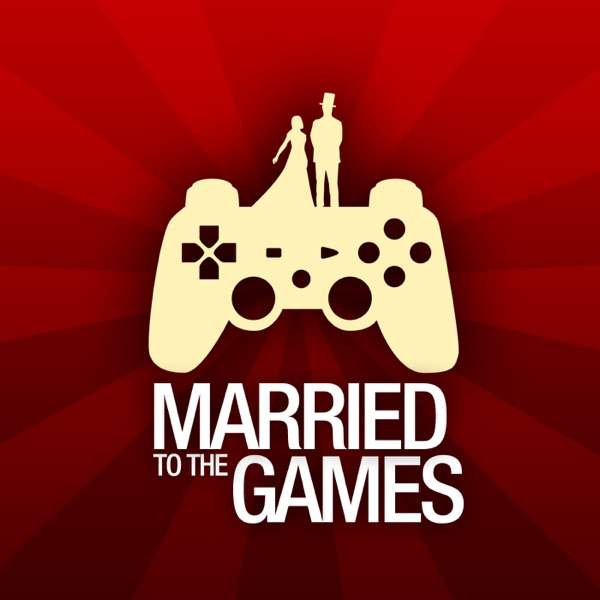 Married to the Games