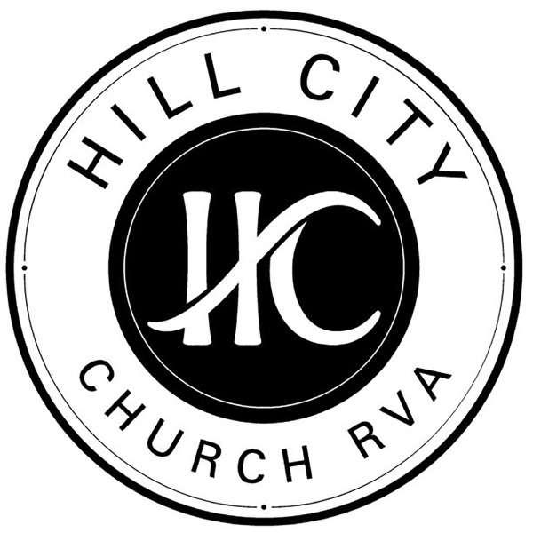 Hill City RVA
