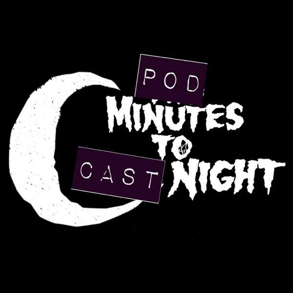 Two Minutes to Late Night