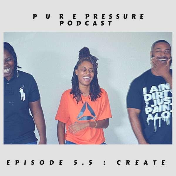 P U R E PRESSURE