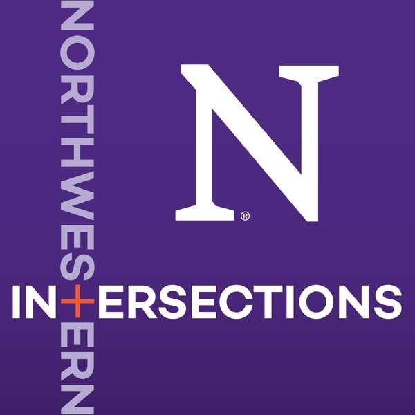 Northwestern Intersections