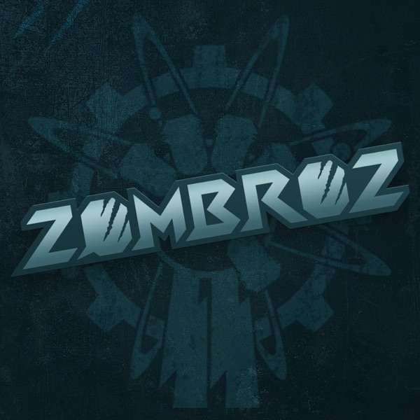 Zombroz