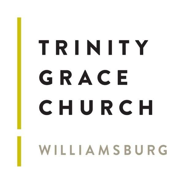 TGC Williamsburg
