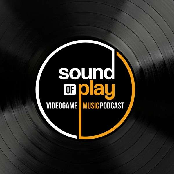 The Sound Of Play Videogame Music Podcast Toppodcast Com