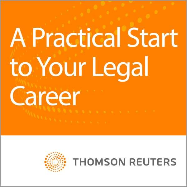 A Practical Start to Your Legal Career