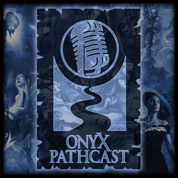 Onyx Pathcast